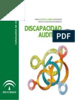 7-discapacidad-auditiva.pdf
