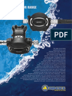 XTX Brochure (1)