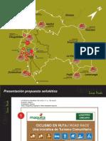 PRESENTACIÓN SEÑALES.pdf