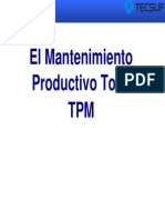 Tpm Sesion1gm3 [Modo de Compatibilidad]