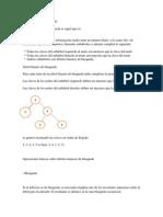 Árbol binario de búsqueda.docx