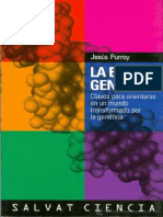 LA ERA DEL GENOMA (Jesús Purroy).pdf