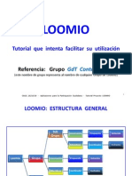 Tutorialloomio 141028134302 Conversion Gate01