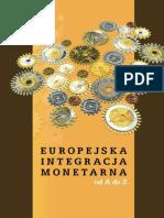 euro_od_a_do_z