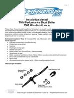 2008-lancer-short-shifter-install-manual.pdf