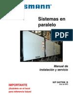 0427598_b_rack_io_sp Rejillas Paralelas Español