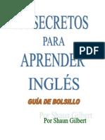 101 Secretos para aprender ingles