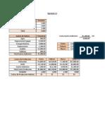 Presupuestos Universidad Galileo