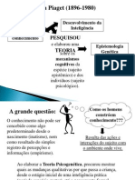 Piaget (3).ppt