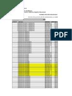 Copia de Adm2014 Mejores Regionalc