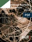 Abrams Foix Commins US Private Antitrust Litigation