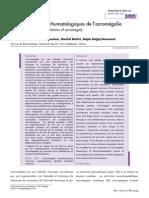 2 Les Manifestations Rhumatologiques de l Acromegalie n26