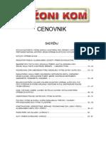 Cenovnik_mp Dzoni Kom