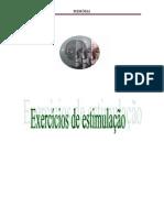 exercícios de estimulação.pdf
