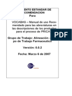 VOCABAS_Version_0.0.2