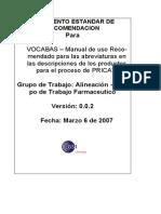 VOCABAS_Version_0.0.2