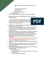 TAREA DE INFORMATICA CONTABLE I(ULTIMA TEMA).docx