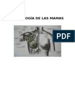 INTRODUCCION de la semologia.doc