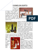 Pociones en Egipto-dionisio-ID:156531