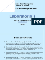Lab1v3