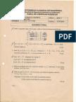 Examenes Finales Matemática Discreta