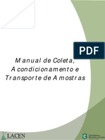 manual_de_coleta_2013.pdf