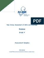 NJ06_G4Sci_sample.pdf