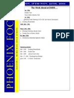 Nov. 17-21, 2014.pdf