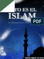 esto-es-el-islam-edicion-digital.pdf