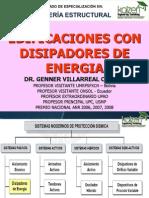DSA_KAIZEN_3.pdf