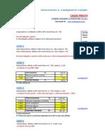 Retenciones-a-Trabajadores-Independientes-a-la-AFP-y-ONP.xls