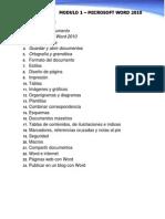 Unidad 1- FundesColombia