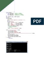 clase8 de programacion