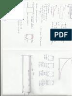 viga.sobrereforzado.pdf