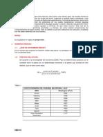 Números índice (1).pdf