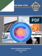 E-book Sistem Kendali Korupsi