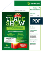 E-Trader 14.11.14.pdf