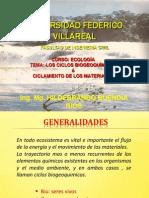 Los Ciclos Biogeoquímicos Corregido 16-09-2013 - Copia