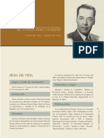 AlfredoPerezGuerrero_jun1944_mar1946.pdf