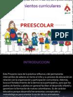 Presentacin1 Pptxliniamientos 111223193253 Phpapp01