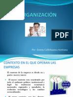 2 Organización.pptx