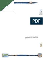 Granulometria Informe