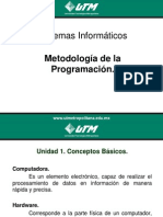 1.1-Adquisición, Procesamiento y Almacenamiento de Datos.pdf
