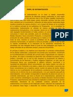Perfil de Sistematizacìón - completo