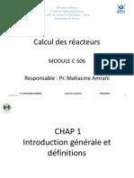 Calcul Réacteurs_chap1 (2)