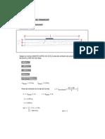 Losa de transicion.pdf