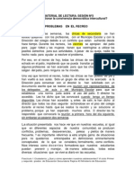 Complementario_3.1_(11_de_Noviembre)[1]