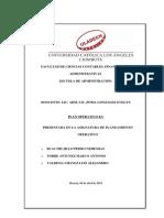 Plan Operativo_kvv (4)