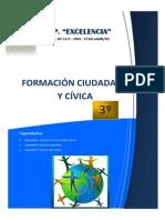 Módulo _ff.cc. y Cc 3º III 1 Bim A
