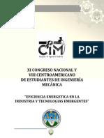 PROYECTO CIM2014.pdf